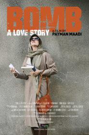 bomb a love story legaldownload 185x278 - فیلم بمب، یک عاشقانه